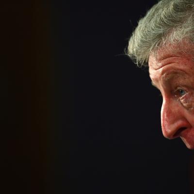Roy Hodgson (Dan Mullan/Getty Images)