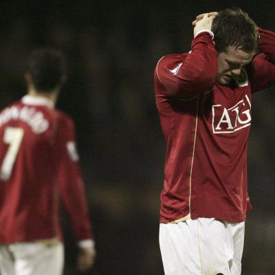 United Rooney