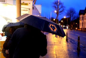El Wolverhampton estará en las semifinales de copa