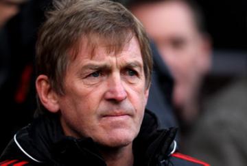 King Kenny seguirá al frente del Liverpool