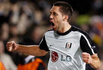 Dempsey marcó dos goles