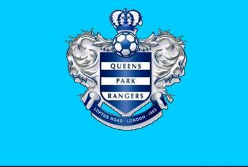 El Queens Park Rangers deberá seguir esperando