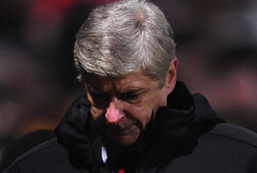 Arsenal-Manchester City, partido estrella de la fecha