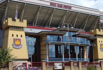 Boleyn Ground tiene los días contados