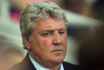 Steve Bruce ya no es entrenador del Sunderland