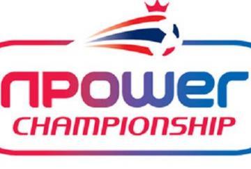 La nPower Championship contará esta temporada con dos exseleccionadores ingleses