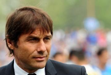 Antonio Conte se suma al prestigioso elenco de entrenadores de la Premier