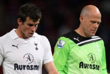 Bale y Friedel fueron decisivos en Craven Cottage