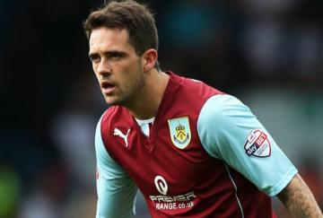 Danny Ings sigue marcando