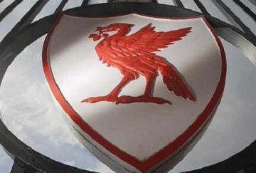El Liverpool ha anunciado unas pérdidas de 40 millones de libras