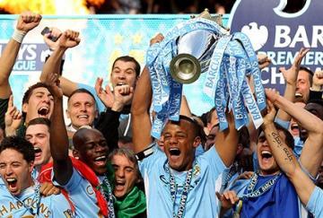 El Manchester City deberá revisar sus cuentas