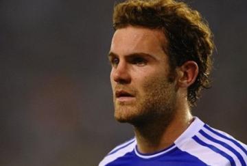 Mata adelantó al Chelsea pero no bastó para evitar la derrota