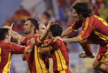 Montenegro está ante una oportunidad histórica