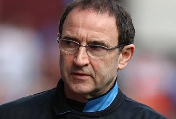 Martin O'Neill ha sido nombrado finalmente técnico del Sunderland