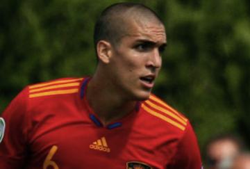 Oriol Romeu jugará en la Premier League la próxima temporada