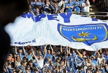 El Portsmouth ha logrado evitar la liquidación