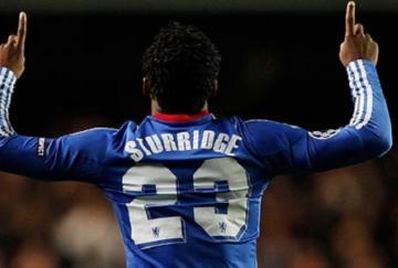 Sturridge será uno de los jugadores a seguir en el Campeonato de Europa sub-21