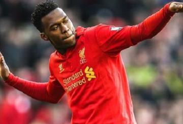 Sturridge celebró su regreso con un gol