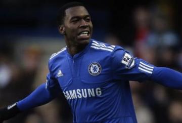 Sturridge volverá a ser titular en el Chelsea