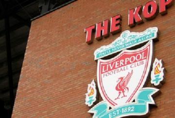 El Liverpool podría abandonar Anfield en el futuro